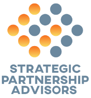 Strategic Partnership Advisors
